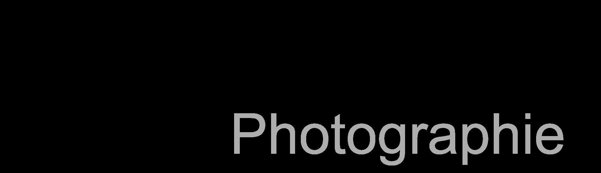 Jfbonnement Photographie